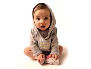 csecsemő hallásvizsgálat_fül-orr_gégészet2