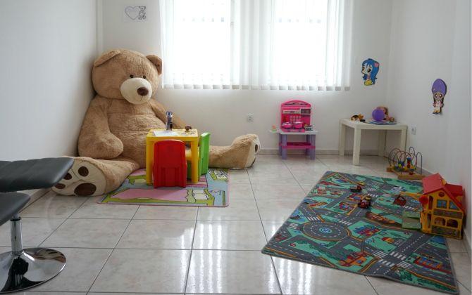 gyermek-fül-orr-gégészet-váró