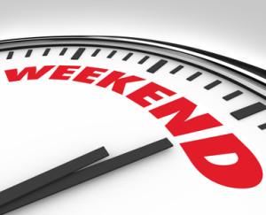 hétvégi magánrendelés, hétvégi fülészet, hétvégi ügyelet, hétvégi fül-orr-gégészet