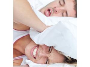 horkolás vizsgálat