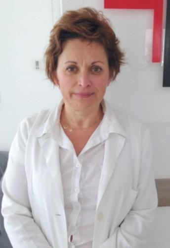 Maródi-Márta-fül-orr-gégész