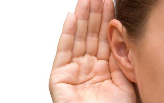 fülzúgás-fülészet-magánrendelés