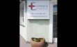 gasztroenterológia-budapest-2