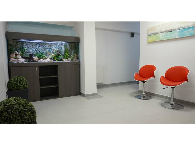 gasztroenterológia-váróterem-1