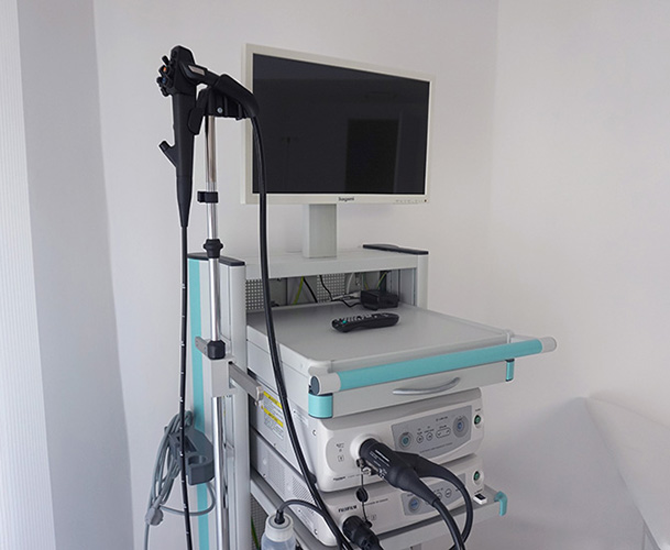 gasztroenterologia-maganrendeles-budapest-5
