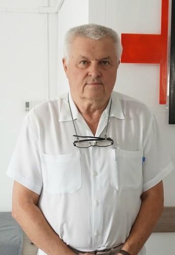 dr-fain-andras-ful-orr-gegesz