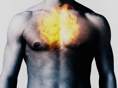 reflux-gasztroenterológia.jpg