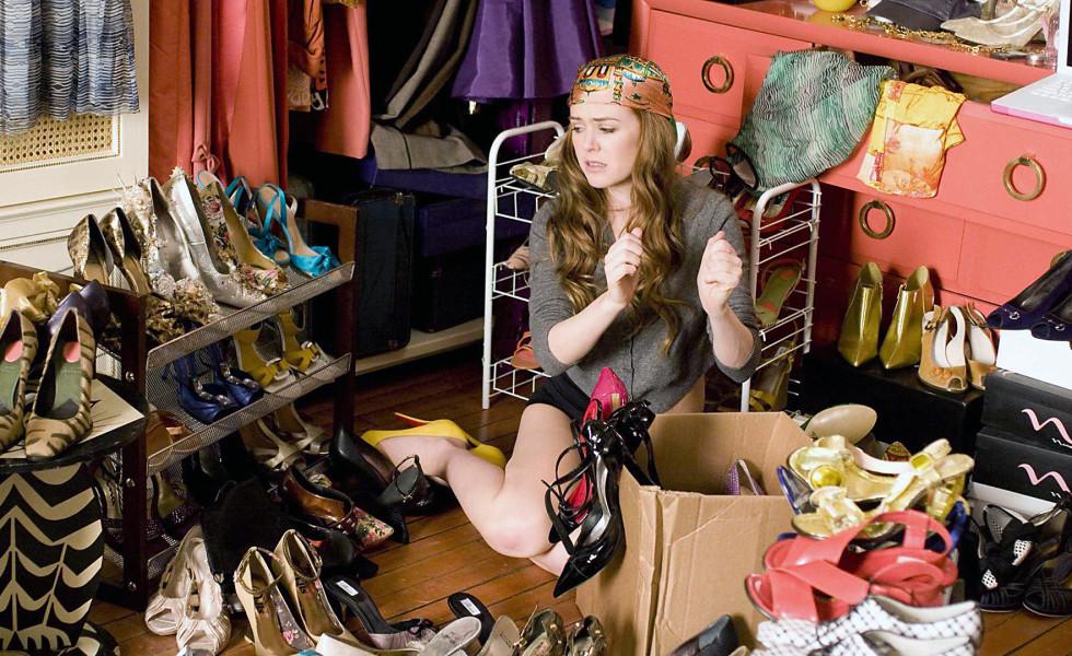 Cikk37_Shoppingeletrehalalra_Borito.jpg