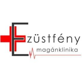 Ezüstfény magánklinika - hűségkártya