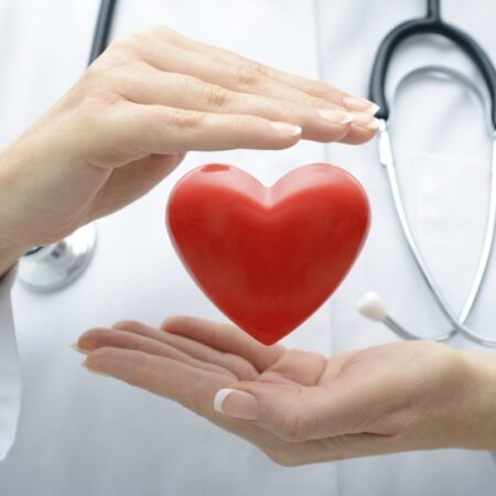 Kardiológiai magánrendelés