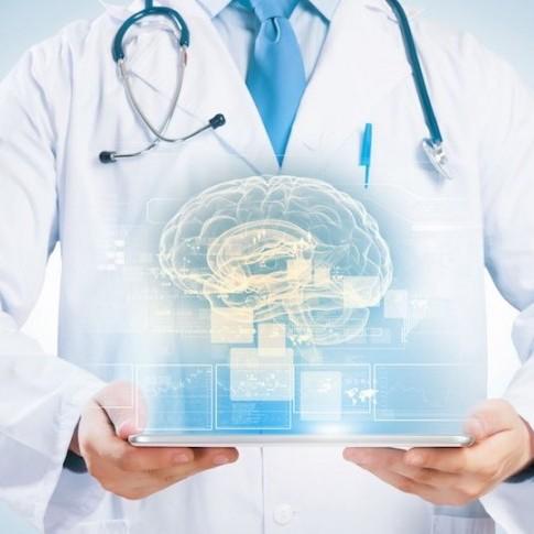 Neurológiai szakrendelés