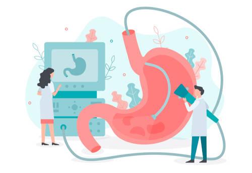 Mikor-szukseges-a-gyomortukrozes-es-hogyan-keszuljunk-a-vizsgalatr_CIKK_KEP.jpg